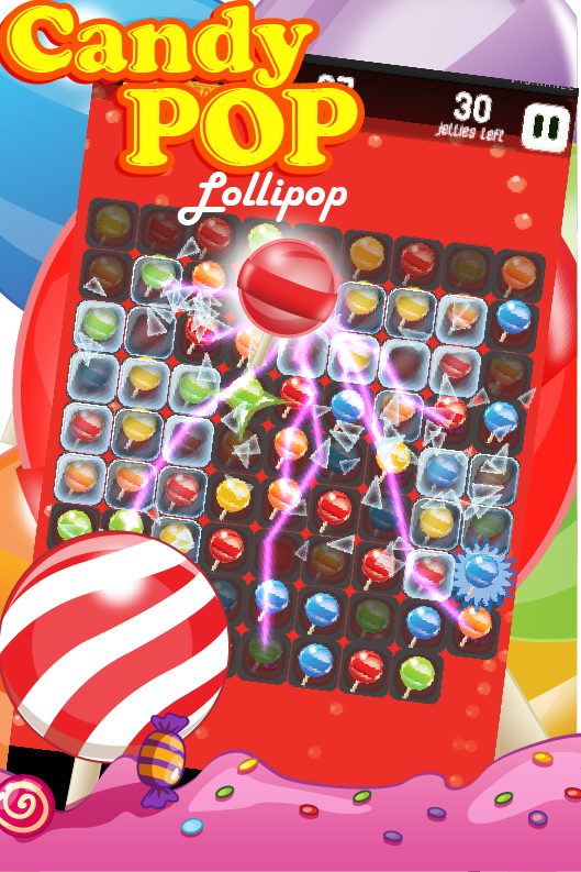 how to play java games on android lollipop
