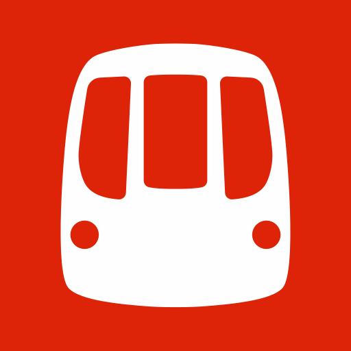 Hong Kong Subway Map Download.Hong Kong Metro Mtr Map And Route Planner Apps On Google Play