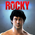 Real Boxing 2 ROCKY 1.9.5