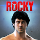 Real Boxing 2 ROCKY - Androidアプリ