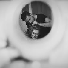 Wedding photographer Pasquale Butera (pasqualebutera). Photo of 23.06.2017