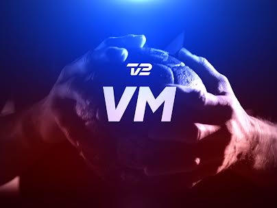 Håndbold: VM-studiet