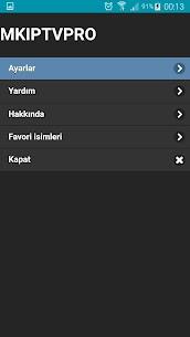 Descargar MKIPTV Para PC ✔️ (Windows 10/8/7 o Mac) 2