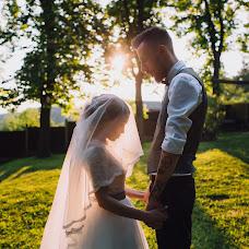 Hochzeitsfotograf Viktor Demin (victordyomin). Foto vom 22.07.2016