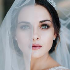 Wedding photographer Tatyana Shishigina (tanyashishigina). Photo of 10.08.2018