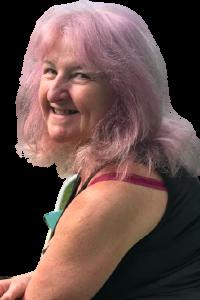 Jill Pimblett Integrative Therapist