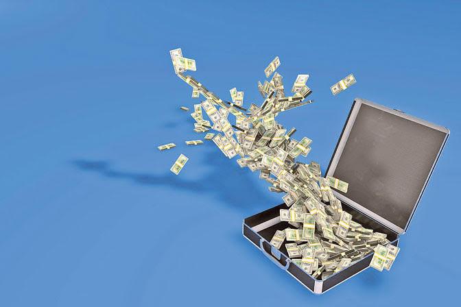 ekonomska kriza