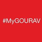 MyGourav