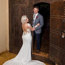 Wedding photographer Maria Botha (MariaBotha). Photo of 01.01.2019