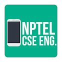 NPTEL : CSE LECTURES icon