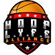 Hoop L.Y.F.E Download for PC Windows 10/8/7