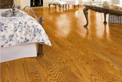 Up to 40% Off Hardwood & Vinyl Flooring, Tile, & More + FREE Shipping on HomeDepot.com