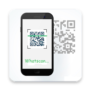 Whatscan Pro - Experience New Chatting Apps Screenshot