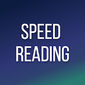 Schulte table - Best Speed Reading Techniques📚.