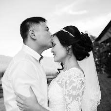 Wedding photographer Yulya Steganceva (Stegantseva). Photo of 28.10.2015