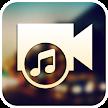 Add Audio to Video APK