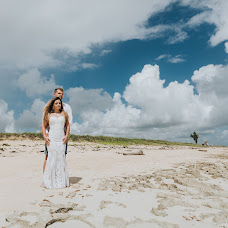 Wedding photographer Yuliya Vicenko (Juvits). Photo of 05.10.2019