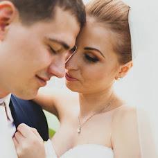Wedding photographer Nikolay Danko (MykolaDanko). Photo of 13.05.2014
