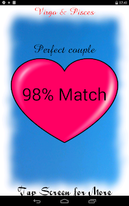 Love Match screenshot 9