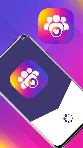 1stlike app