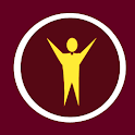 Myparish icon