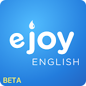 eJOY Learn English with Videos (Unreleased)