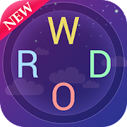 Game Word Connect 2018 APK for Windows Phone