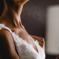 Wedding photographer Timur Lindt (TimurLindt). Photo of 26.09.2018