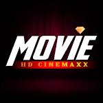 Movie HD Cinemaxx 1.0.0 (AdFree)