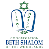 CBSW ~ Congregation Beth Shalom of The Woodlands