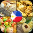 99+ Filipino Food Recipes apk