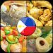 99+ Filipino Food Recipes icon