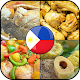 99+ Filipino Food Recipes (app)