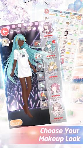 Love Nikki-Dress UP Queen 6.3.0 screenshots 2