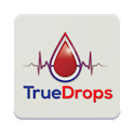 True Drops - Save Humanity icon