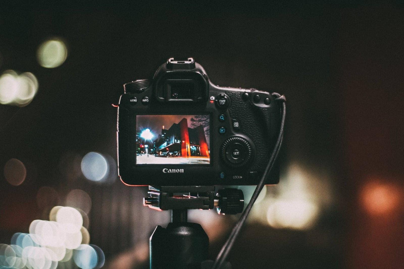 macchinetta-fotografica-canon
