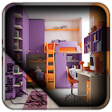 Living Room StorageIdeas icon