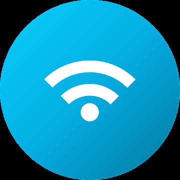 Air Transfery - WiFi File Transfer