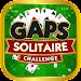 Gaps Solitaire Challenge Icon