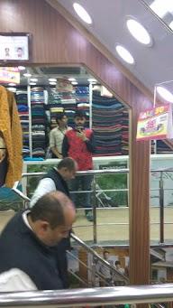 Narang Garments photo 1