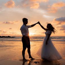 Wedding photographer Yuliya Gorban (photoshoots). Photo of 19.11.2018