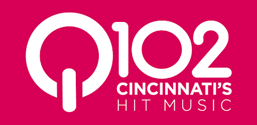 Q102 WKRQ - Apps on Google Play