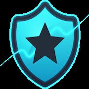 TradeStar app owned by scorpiosoftware, LLC