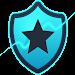TradeStar icon