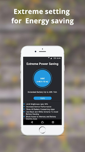 Imágenes de Optimizer-Cleaner-Cooler And Battery Saver 4