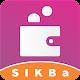 SIKBa icon