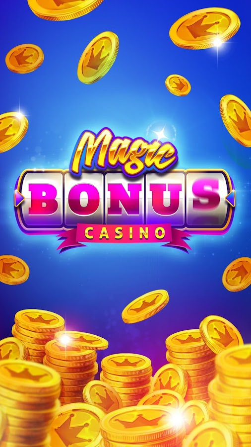 free on slots with bonus