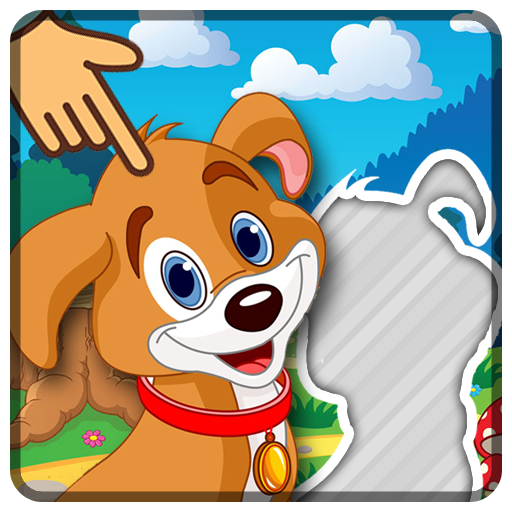 Puzzles for Toddlers & Kids file APK Free for PC, smart TV Download