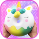 How To Make Squishies at Home for PC-Windows 7,8,10 and Mac