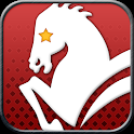 Derby Horse Quest icon